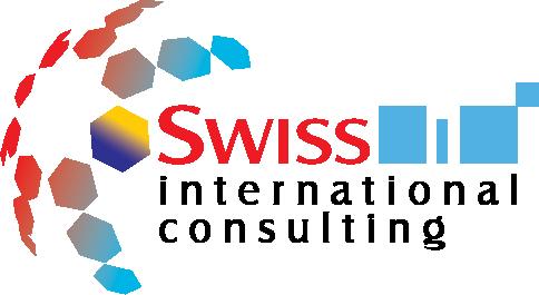 SwissBiH
